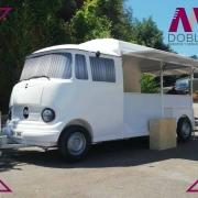 food-trucks-doblem