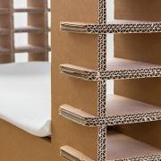 todo-sobre-los-muebles-de-carton-1