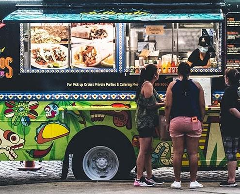 como-exprimir-al-maximo-un-food-truck-3